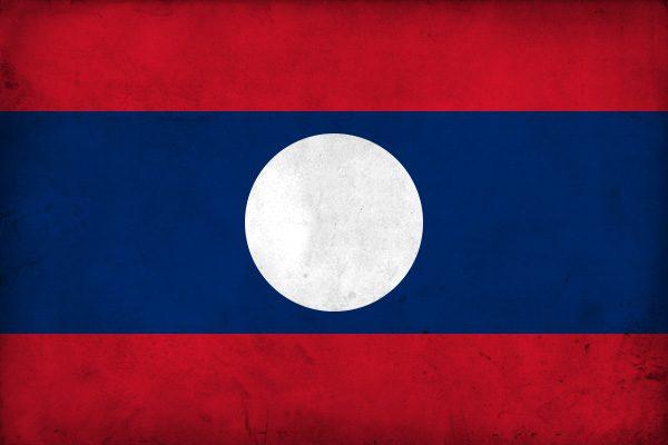 Le Laos pour les nuls