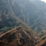 Montagne de Jade
