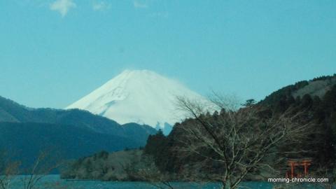 Japon : Le rush vidéo