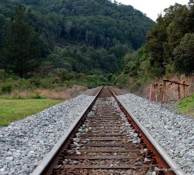 Chemin de fer Brunner