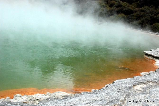 74 degrés, eau, or argent, mercure, soufre, arsenic, antimoine....