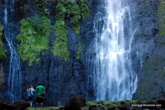 Tahitiiiiiiiiiiiii