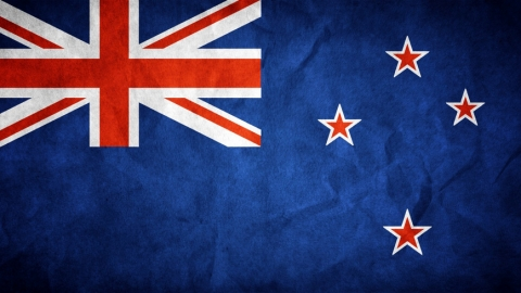 La Nouvelle-Zélande pour les nuls