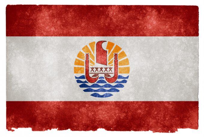 La Polynésie française pour les nuls