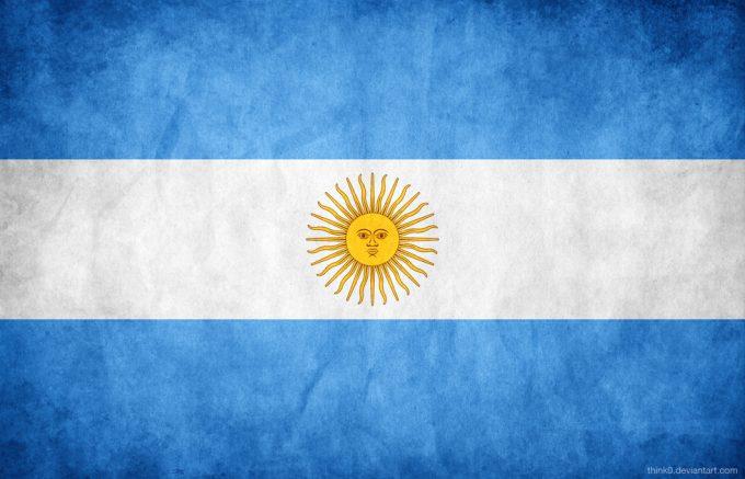 L'Argentine pour les nuls
