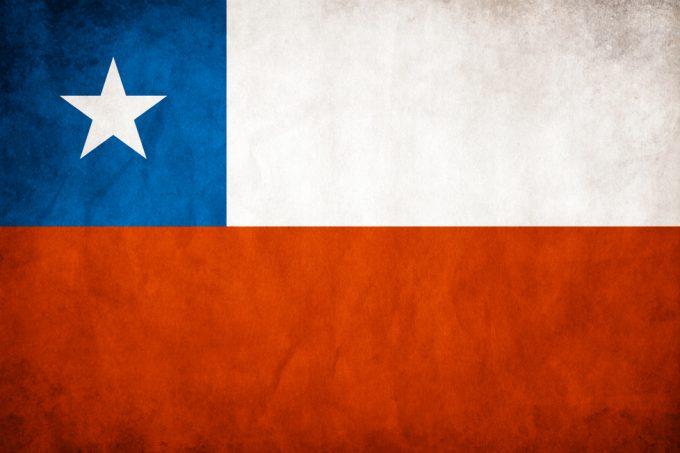Le Chili pour les nuls