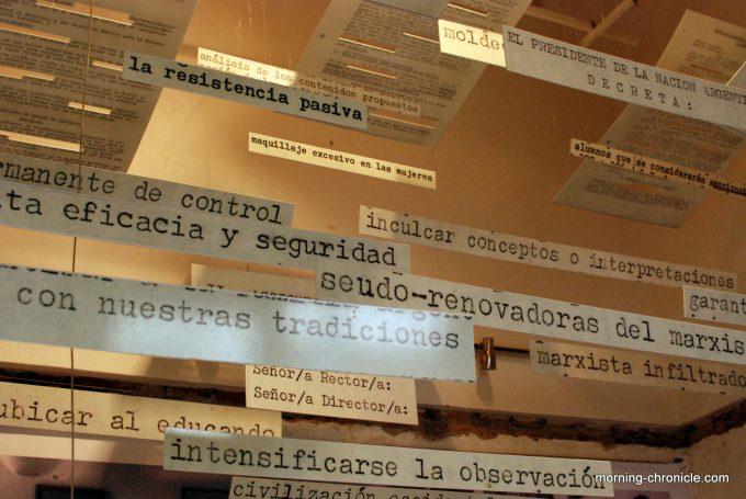 Córdoba : ville historique et hydroponique
