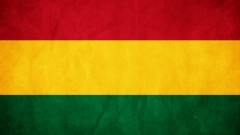 La Bolivie pour les nuls