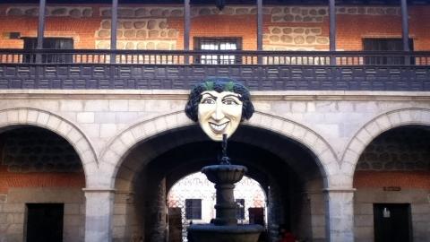 Potosí : les affres du capitalisme