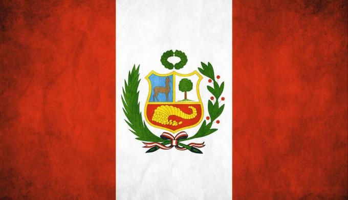 Le Pérou pour les nuls
