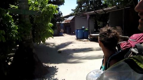 Thaïlande : Le rush vidéo