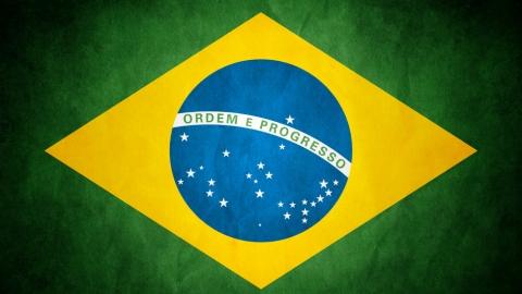 Le Brésil pour les nuls
